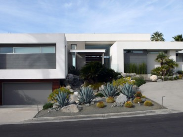 rancho-mirage-custom-architecture